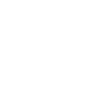 Just spices weiß